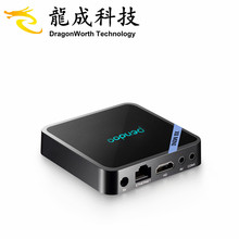 2017 Professional X8 MINI S905W 2G 16G made in China Android 7.1.2