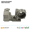 /product-detail/oem-hongkong-die-casting-aluminium-alloy-of-automotive-parts-supplier-60549627551.html