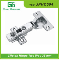 JPHC001 China supplier German Made Cabinet Hinges