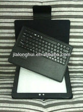 2013 new style wireless bluetooth keyboard for samsung galaxy note n8000