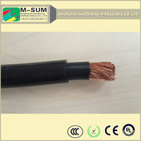 UL listed electrical wire 600v THHN wire 14 12 10 AWG THHN copper conductor PVC insulated Nylon jacket THHN THW wire and cable