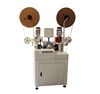 /product-detail/automatic-flat-cable-two-head-crimping-machine-small-cable-making-machines-60752559518.html