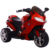 wholesale Kids Electric toy Kids electric Motorcycle For Baby