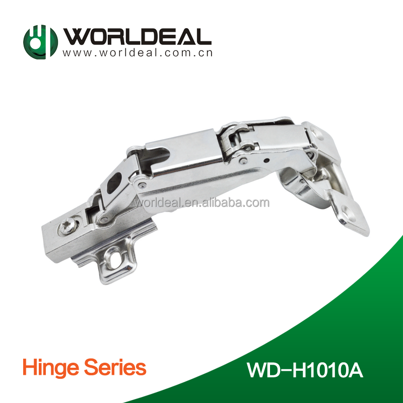 165 degree special kitchen furniture hinge cabinet hardware WD-H1010