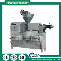 Automatic Machine for Rice Bran Oil Rice Bran Oil Making Machine for Sale
