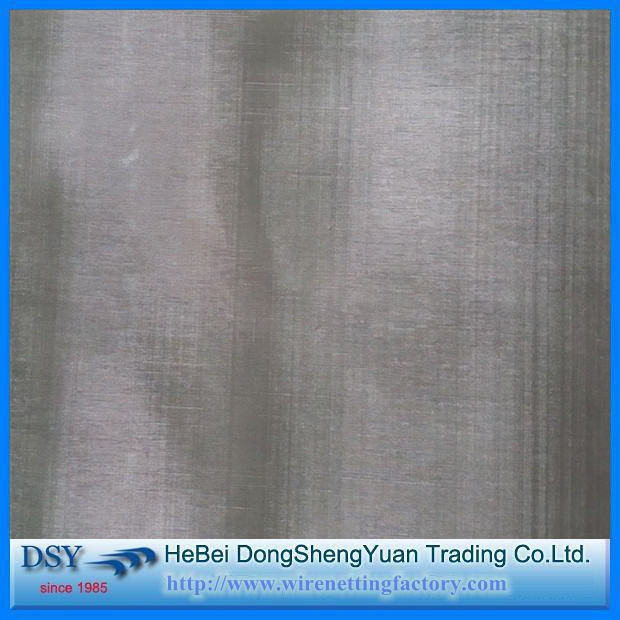 Really Factory Price Stainless Steel Wire Mesh