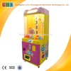 chupa chups candy game machine coin pusher hot sale game