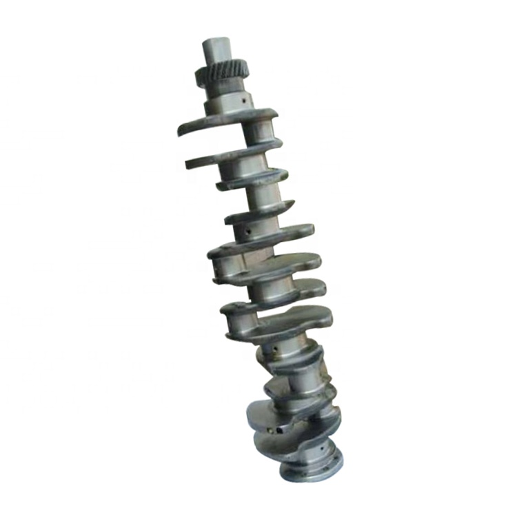 Great Price High Quality Polished Steel 3sgte <strong>Crankshaft</strong>