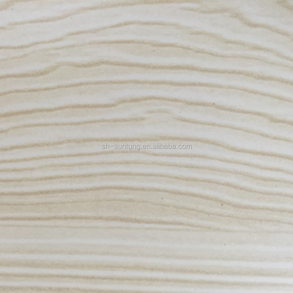 hot sale color wooden pvc film for cabinet decoration furniture accessories