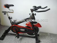 2013 new products exercise bike cycle as seen tv products