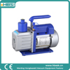2RS-1 how to make vacuum pump , types of vacuum pumps , vacuum pump companies