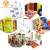 /product-detail/label-printing-machine-rotogravure-press-labeling-machine-for-plastic-bottles-60723143667.html