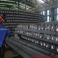 2016 Good Quality best price steel bar hs code 3926909090