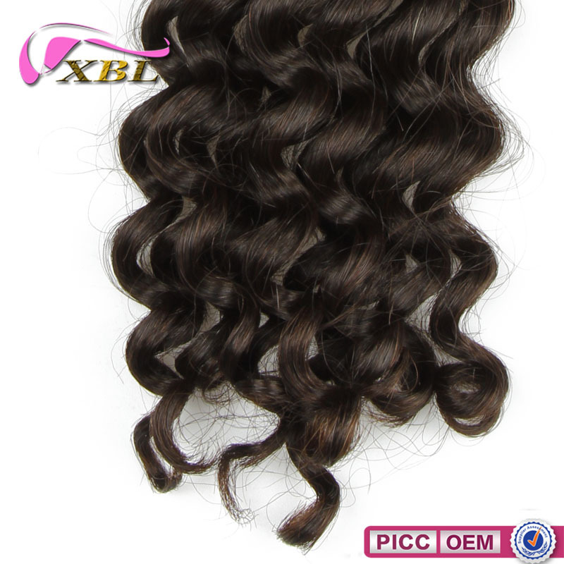 One Donor Hair Wholesale Cuticle Top 100% Virgin Human Brazlian Hair Weaving