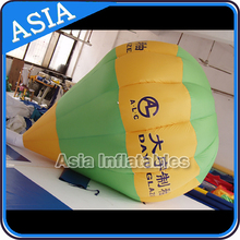 Advertisement Inflatable Hot Air Balloon Price On Sale