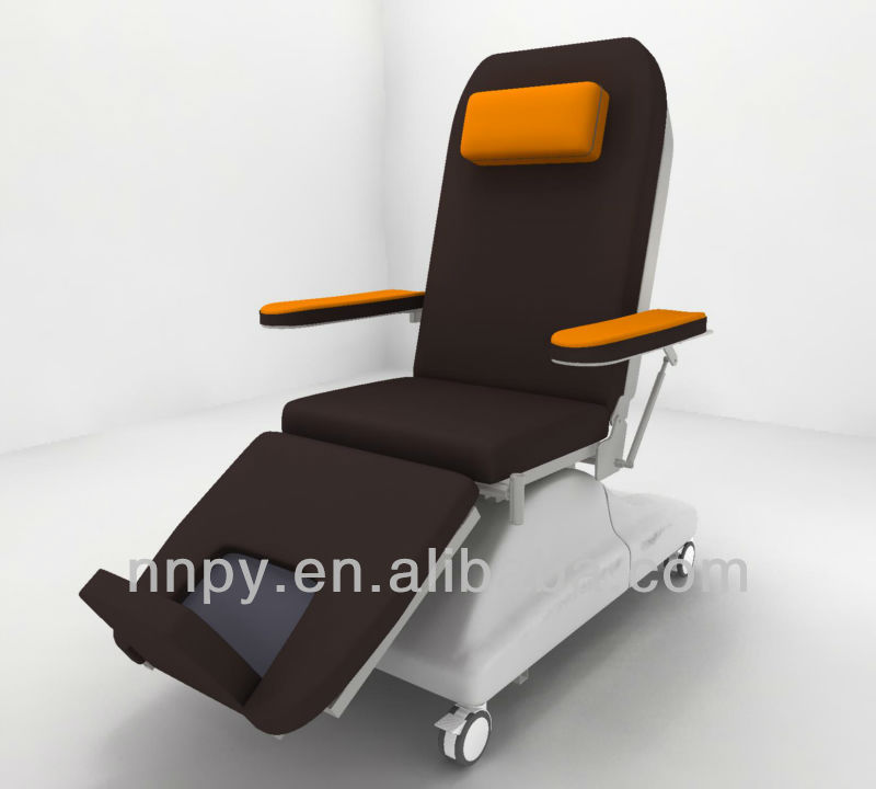Motor Oncology chairs