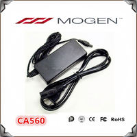 CA560 Power Camera AC Adapter For Canon