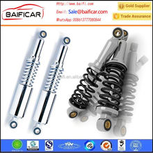 IASATI/ TOMEI Auto System damper adjustable shock absorber For BMW E70 X5 2007~UP