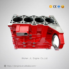 ISF2.8 Cylinder block for Lorry engine 5261257
