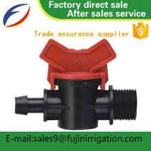 Brass ball gate check solenoid butterfly globe control non return valve