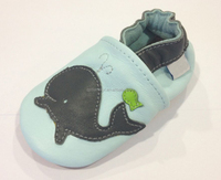 Customized Baby Shoes Accept Mix colors DMYI411