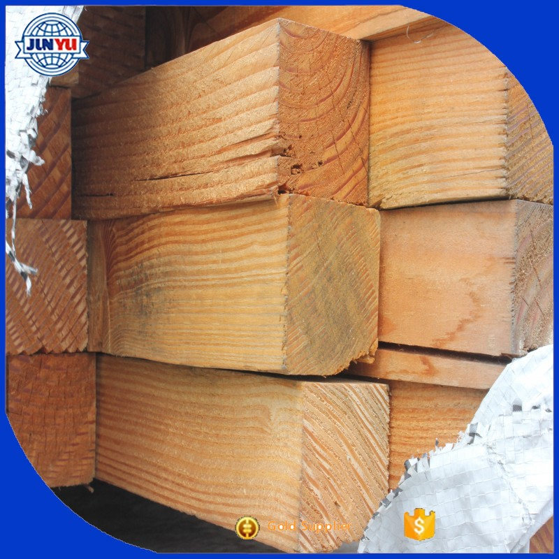 Yellow pine wood floor southern lumber
