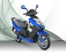 Durable 150cc EEC Approval scooter EAGLE KING, EEC approval certification motorcycles , best quality , best price
