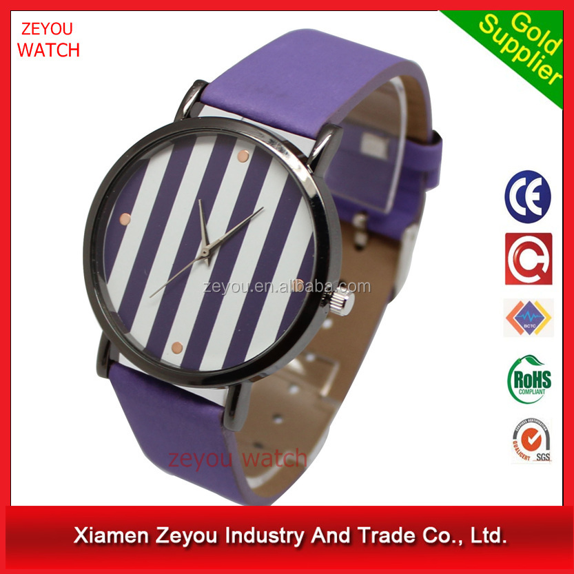 R0718 New Style Bracelet Lady Watch, japenese movement quartz Lady Watch