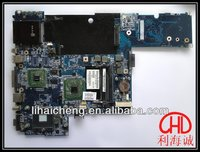 wholesale and retail !!! 430195-001 intel motherboard for hp DV5000 V5000 945 chipset motherboard with full tested and warranty