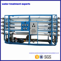 Commerial ro system water purifier,RO water purification system