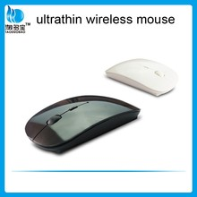 VMW-30 custom wholesale minnie mouse! optical super ultra slim wireless mouse for gift