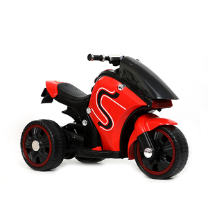 Unique ride on toys battery charger electric motorcycle for kids