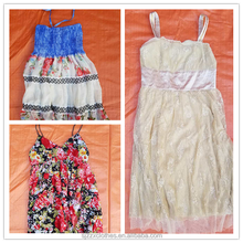 used clothing from USA HIGH QUALITY LOW PRICE