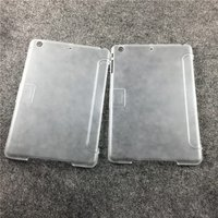 Alibaba china hot sell cover for ipad mini 3 phone accessories