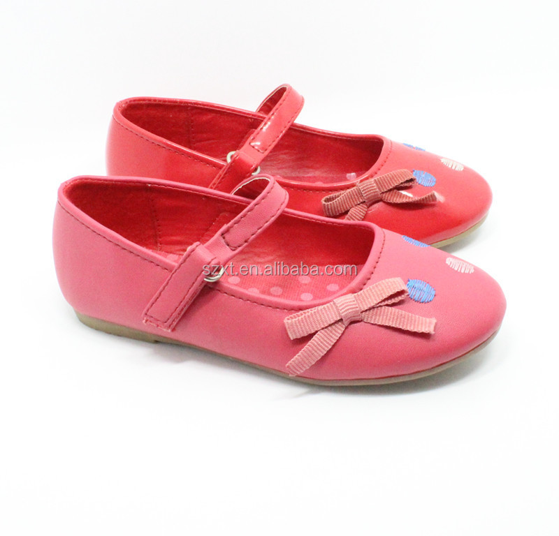 cute lovely children's shoes wholesale