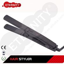 Top Selling Ceramic Or Aluminum Plates Hair Straightener