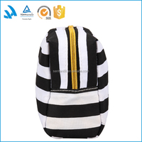 10 Years Manufacture Experience polyester makeup bag