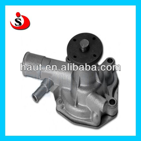 Engine Water Pump For Toyota 1c 2c LITEACE TOWNACE