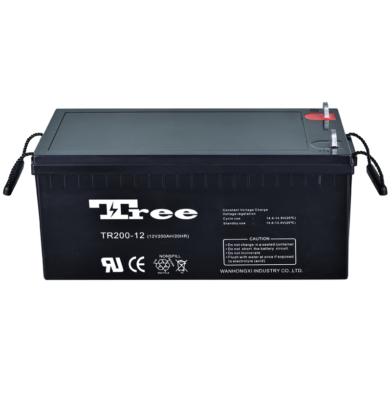 12v 200ah exide batteries