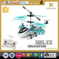 Outdoor kid toys gyroscope toy helicopter drone