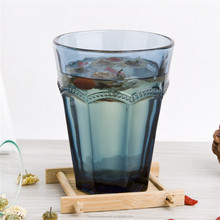 New Product Beautiful All Kinds Of Glassware For Drinking