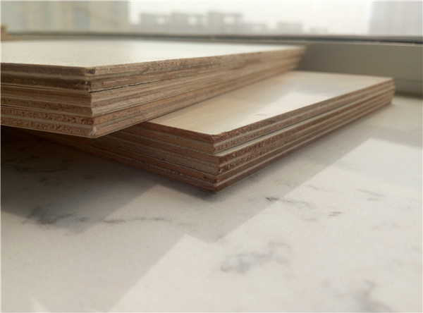 myanmar playwood price, 9mm Composite Plywood Sheets