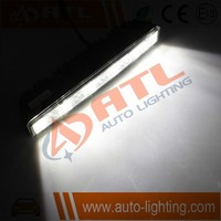 Great performance Japanese car auto daytime running light for bmw e90