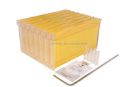 New bee keeping plastic bee hive with honey outflow frame