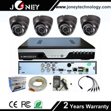 HOT selling security camera outdoor/indoor High Definition Analog CCTV Camera,2.0 megapixel CVI Camera