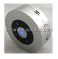 mini music bluetooth speaker with touch button,promotional gift bluetooth speaker with TF card