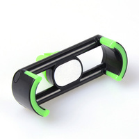 Super high quality popular universal newest cell phone holder manufacturer