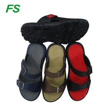 stylish mens summer strap sandal