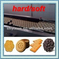 China populous wafer biscuit machine maker