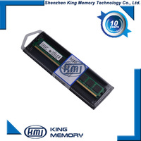 China Factory DDR Memoria ram ddr2 2gb 800mhz pc6400 240pin
